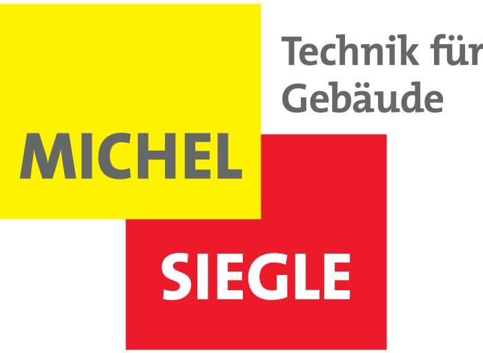 Michel und Siegle