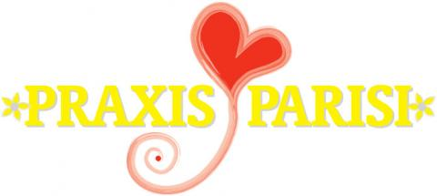 Wellness-Praxis Parisi
